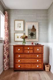 best 20 basement guest rooms ideas on pinterest basement ideas