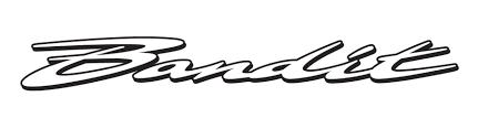 logo suzuki logo suzuki tous les logos