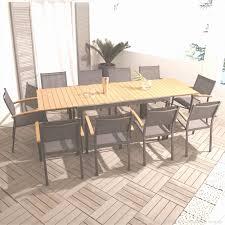 cuisine et jardin 20 inspirant table et banc de jardin livinglifewrite