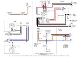 2014 harley davidson street glide special wiring diagram msi ms