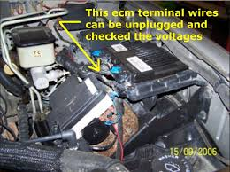 2006 jeep grand engine light check engine light codes october 2006