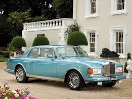 roll royce fenice 107 best rolls royce images on pinterest bentley rolls royce