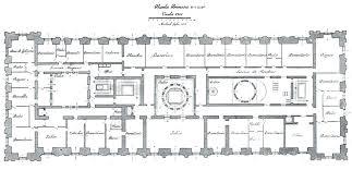 huge mansion floor plans victorian mansion floor plans large mansion floor plans photos of design ideas mansion house floor