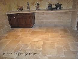bathroom tile stone flooring large slate tiles white travertine