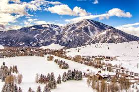 winter vacations in idaho montana and wyoming