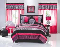 pink and black girls bedroom ideas little girls black and silver room creative kids bedrooms ibd