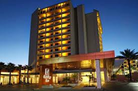Disney Springs Map Disney Expanding Resort Hotel Benefits To Disney Springs Hotels