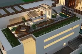 architecture designer venugopal and associates urban design architecture design