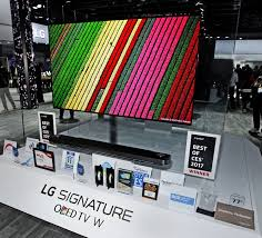 home entertainment lg tvs video u0026 stereo system lg malaysia lg electronics earns u201cbest of the best u201d ces 2017 honors for lg