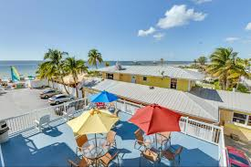 fort myers beach hotel beachfront suites click here to book now
