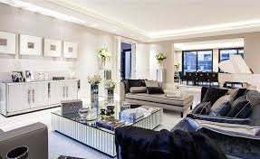 luxury livingroom 9 ways to create a luxury look in your home real homes