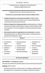 best 25 exle of resume ideas on pinterest resume format external resume 2013