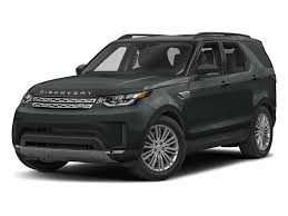 white land rover discovery new inventory in windsor new inventory