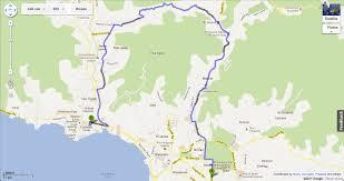 Trinidad Map Google Mapmaker Openstreetmaps Waze Map Editor Mapping T U0026t
