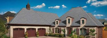 new look home design roofing reviews roofing contractor birmingham al hinkle roofing