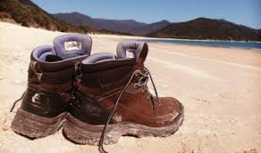 s outdoor boots nz how to choose a pair of hiking boots backpacker guide