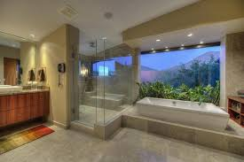 luxury bathroom design ideas luxurybathrooms great luxury bathroom scottsdale 14 errolchua