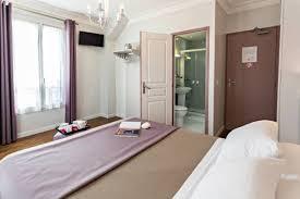 chambre 121 bd modern hotel hôtel 121 rue du chemin vert 75011 adresse