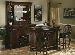 home bar set home designing ideas