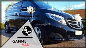 location voiture pour mariage location voiture pour mariage noisy le grand 93160 réservez