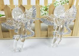where to buy wedding supplies aliexpress buy wedding supplies 4 golden and silver