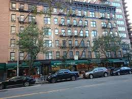 the oxford houses at 434 east 72nd st in lenox hill sales