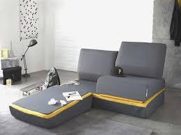 canap design de luxe petit canapé design merveilleux canapa petit canapa convertible de