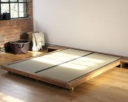 bedding mesmerizing tatami bed mat for product pagejpg tatami