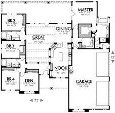 southwest home designs 100 best southwest homes images on haciendas
