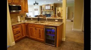 basement kitchen bar ideas installing an electric stove in a basement basement kitchen bar