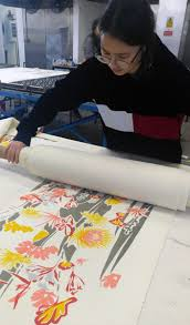 home textile design jobs nyc fashion school launches textile design degrees academy of art
