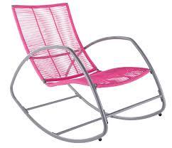 Garden Rocking Chair by Moretta Rocking Chair Departments Diy At B U0026q