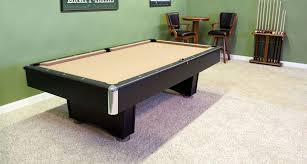 Pool Table Price by Cl Bailey Addison Pool Table