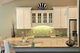 glass mosaic tile kitchen backsplash mosaic tile backsplash slate subway tile with glass mosaic vanity