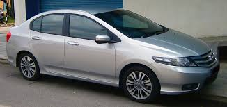 Honda City 2002 Honda City 2017 Prices In Pakistan Pictures And Reviews Pakwheels