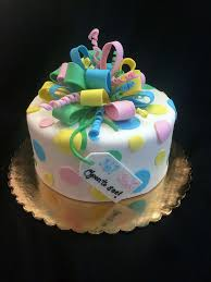 baby shower cakes 4 every occasion cupcakes u0026 cakes