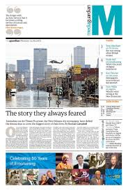 Guardian Covering Letter Creative Writing Jobs Guardian