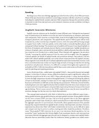 chapter 2 background a manual for design of mix asphalt