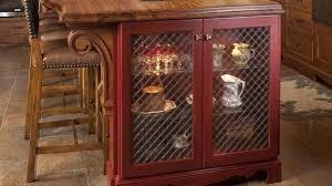 metal cabinet door inserts cabinet door inserts cabinet window and door inserts kitchen cabinet