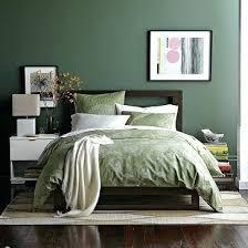 green bedroom ideas bedroom green walls awesome green bedroom ideas bedroom ideas dark