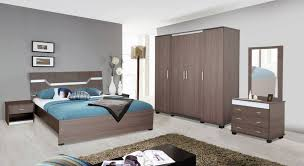 chambre à coucher d occasion ensemble meubles design pour chambre coucher blanc of