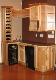 18 inch deep base kitchen cabinets 15 inch deep base cabinets home design ideas and pictures