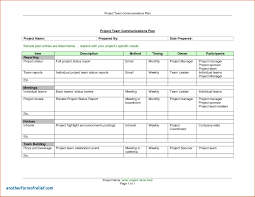 defect report template xls daily status report template xls unique status update report