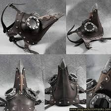 plague doctor halloween costume steampunk bird mask the best plague doctor mask costume you u0027ll see