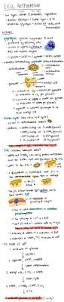 97 best research methods images on pinterest brain food chi