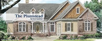 don gardner house plans terrific laurelwood house plan gallery best inspiration home