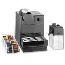 nespresso machine target black friday delonghi nespresso lattissima plus espresso maker williams sonoma