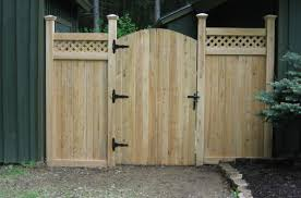 Backyard Fencing Ideas by Stimulating Photograph Cool Privacy Fence Ideas Superb Pool Fence