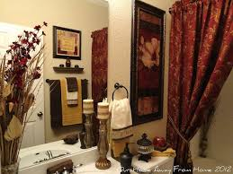 Guest Bathroom Decor Ideas Colors Best 25 Bathroom Shower Curtains Ideas On Pinterest Shower