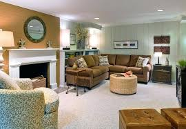 small living room ideas with fireplace living room fireplace tv living room with fireplace and on opposite